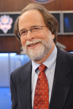 This man. Howard Katz. Literally worse than Satan.