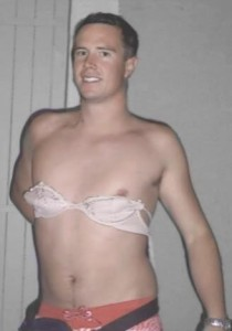 """Which bumped this image to only the second most embarrassing thing Matt Ryan can never get off the internet."""
